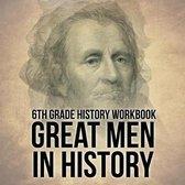 6th Grade History Workbook