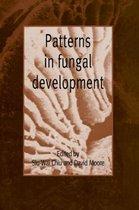 Patterns in Fungal Development