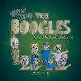 Tom and The Boogles