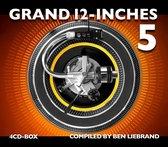 Grand 12-Inches Vol. 5