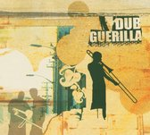 Dub Guerilla