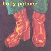 Holly Palmer