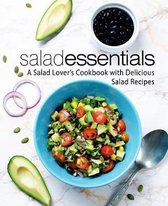Salad Essentials