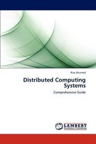 Distributed Computing Systems