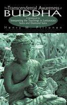 The Transcendental Awareness of Buddha
