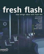 Fresh Flash