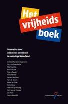 Het vrijheidsboek