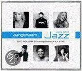 Aangenaam Jazz 2007