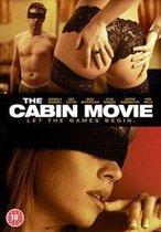 Cabin Movie