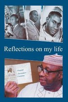 Reflections on My Life