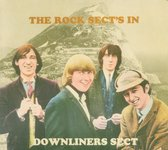 Rock Sect'S In