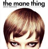The Mane Thing