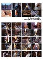 A Photographic Diary For Buckskin Gulch Trekking