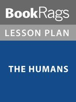 Summary & Study Guide: The Humans
