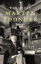 Marten Toonder
