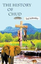The History of Chud