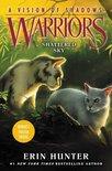 Warriors: A Vision of Shadows #3