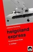 Helgoland Express