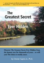 The Greatest Secret Ever Hidden