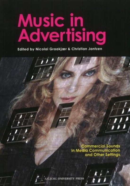Music in Advertising
