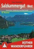 Salzkammergut West