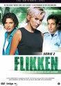 Flikken 2 (new)