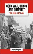 The History of the Communist Party of Great Britain
