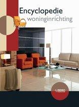 Encyclopedie Van Woninginrichting