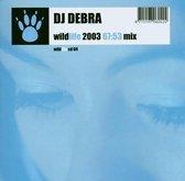 Wildlife 2003