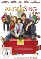 Angels Sing (Import)