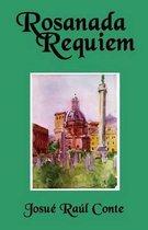 Rosanada Requiem