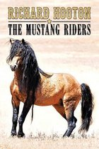 The Mustang Riders