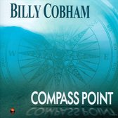 Compass Point