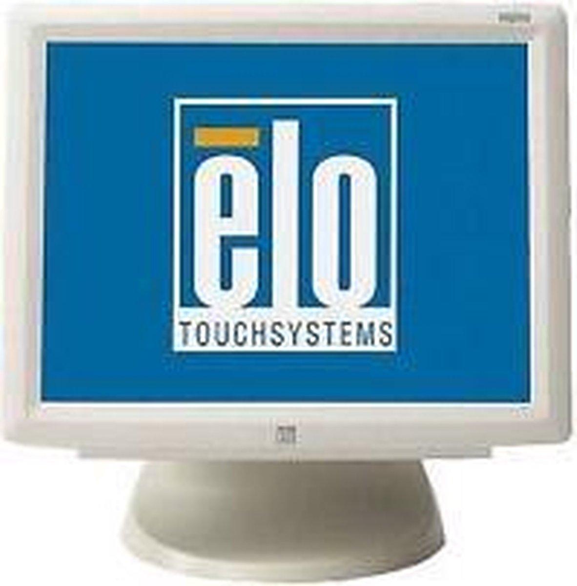 Elo Touch Solution 1723L kopen