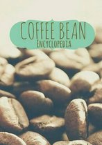 Coffee Bean Encyclopedia