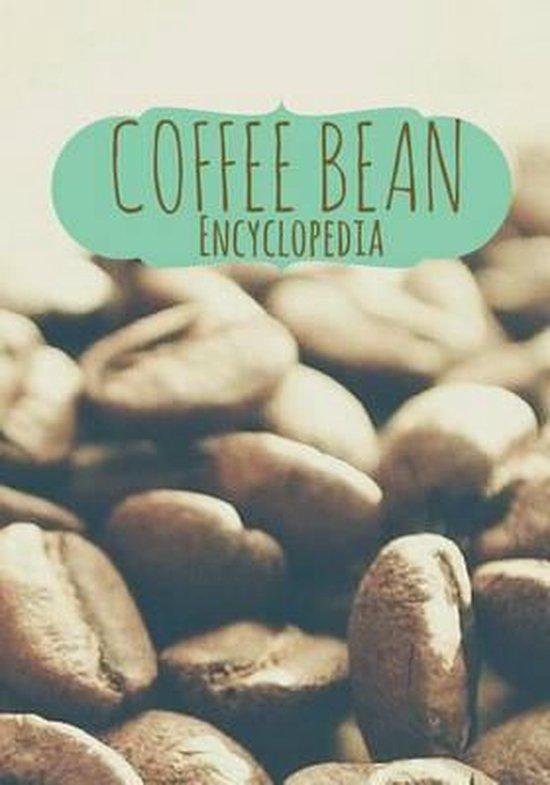 Coffee Bean Encyclopedia