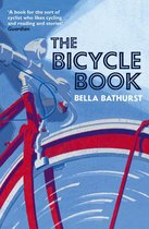 Omslag The Bicycle Book