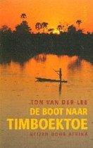 Boot Naar Timboektoe