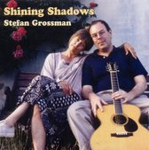 Shining Shadows