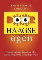Door Haagse ogen