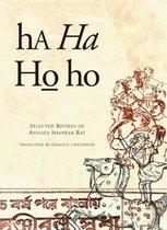 Ha Ha Ho Ho