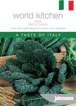 WK Kale Nero di Toscana