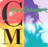 The Best Of Chuck Mangione