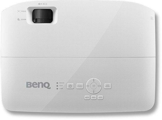 BenQ MX532 - DLP Beamer - BenQ