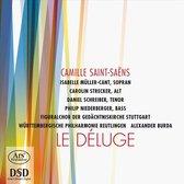 Le Deluge Op45