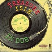 Treasure Isle In Dub 1970 78