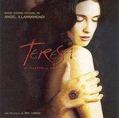 Teresa: El Cuerpo de Cristo [Original Motion Picture Soundtrack]