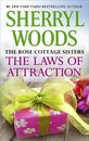 Omslag The Laws of Attraction