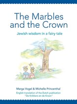 The Marbles and the Crown