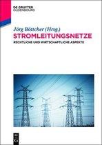 Stromleitungsnetze